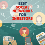 Best Social Networks For Investors