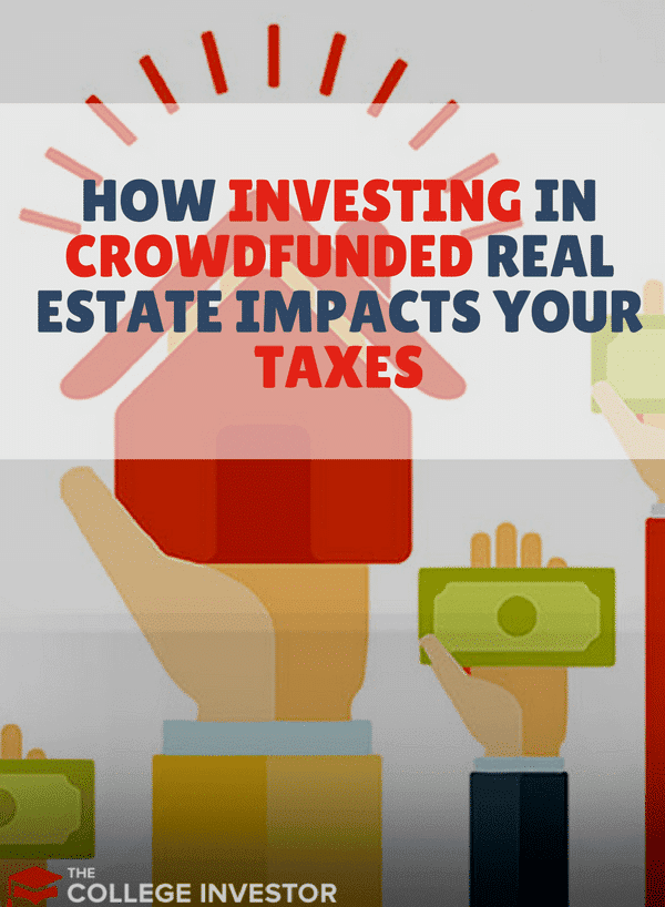 Are you interested in purchasing real estate through crowdfunding? Here's what you should know.