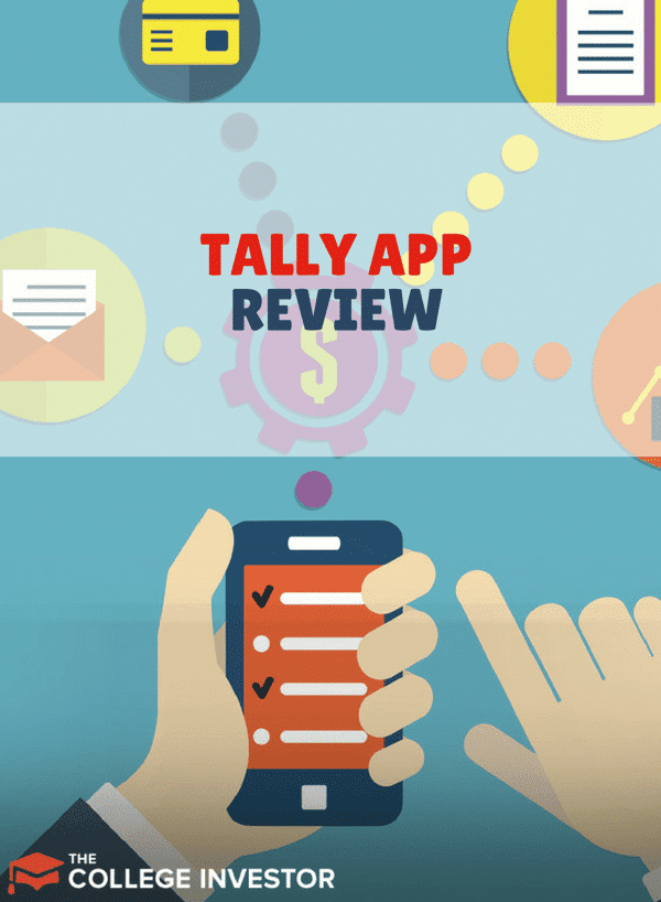 Meet Tally Review – Pay Off Your Credit Cards Faster