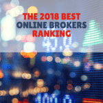 Best Online Stock Brokers