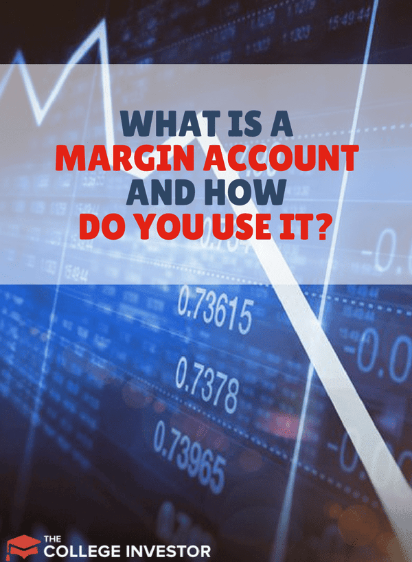 Whether you're interested to learn more about purchasing on margin, or are looking for another way to buy securities, you will find out all about this topic including pros, cons, and how it works. ????