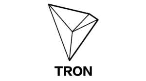 How To Invest In Tron (TRX) - The Crypto For Digital Content Creators