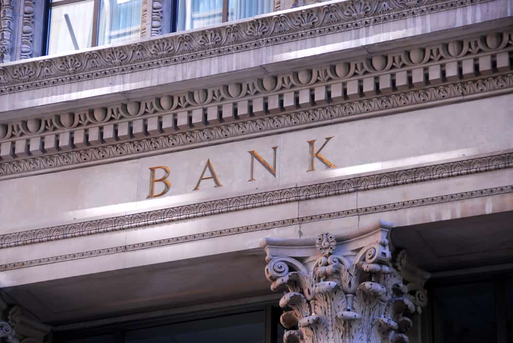 We take a quick look at infinite banking, and walk through what it entails and if it makes sense for you based on your financial situation.