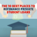 Best Places To Refinance