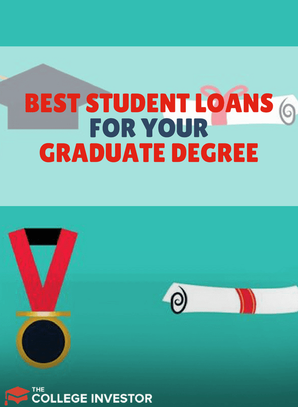 We break down the best student loans and best ways to pay for graduate school - so you can know what your options are to make it affordable.