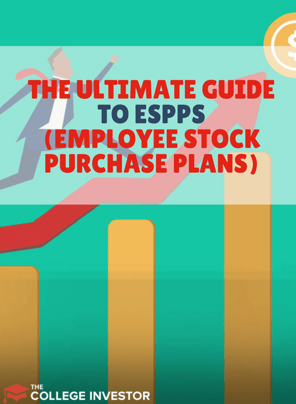 Curious to learn more about Employee Stock Purchase Plans? ????Go here for our ultimate guide and some great advice!????