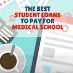 Pay for medical school