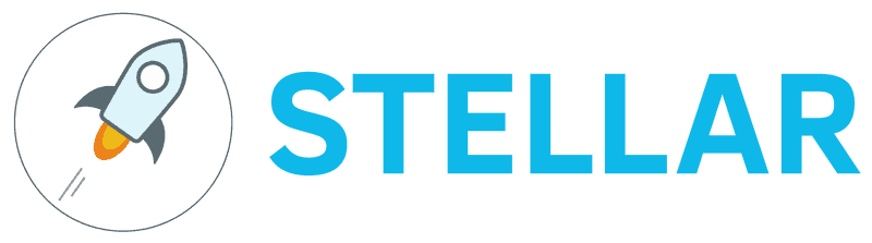 Stellar allows people to transfer value to other people across borders for a fraction of a cent per transaction. Should this make you want to invest in Stellar XLM?