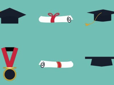 Student Loans For Graduate School