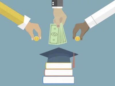Best Places To Refinance Student Loans