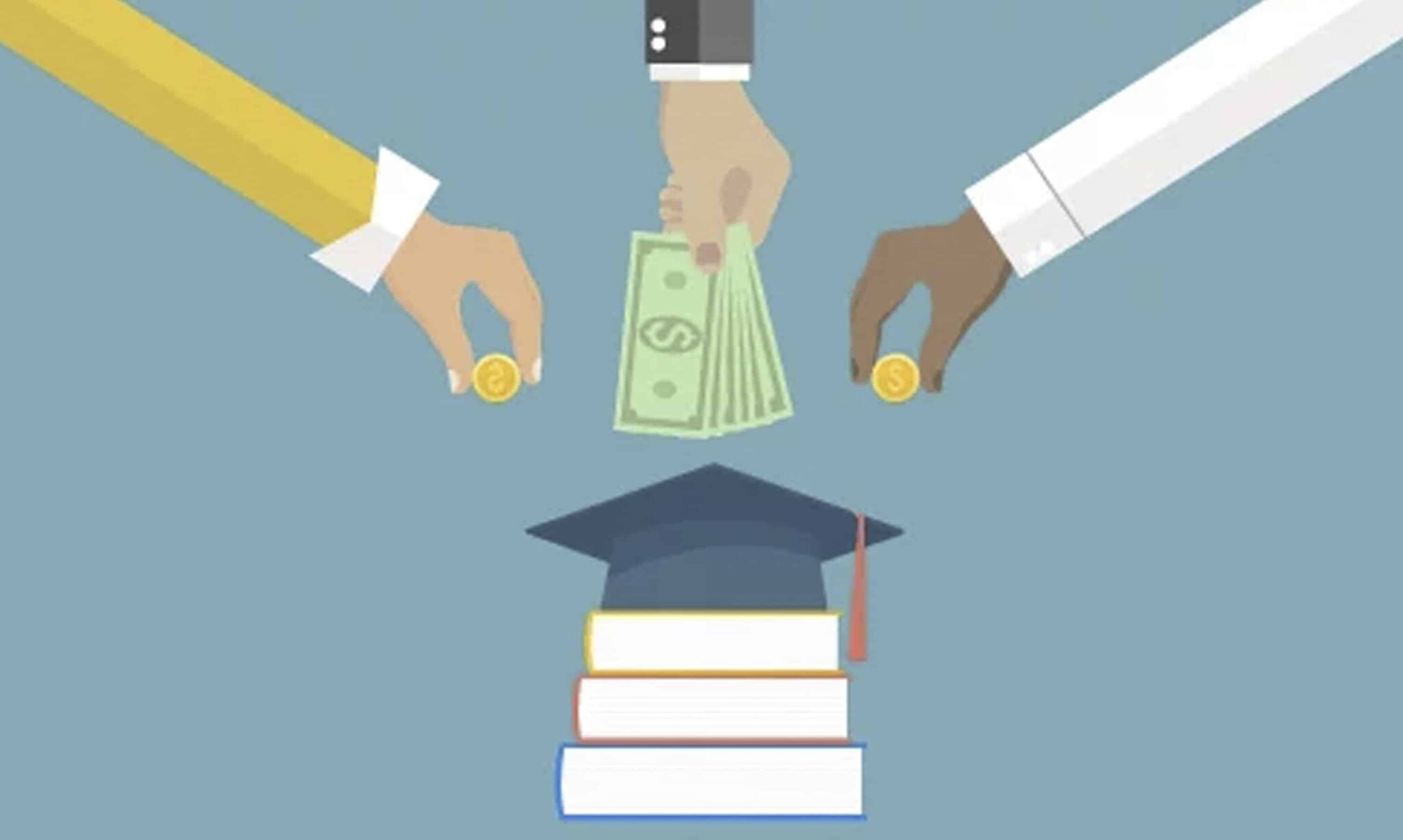 Refinance Student Loans >> The 10 Best Places To Refinance Student Loans In August 2019