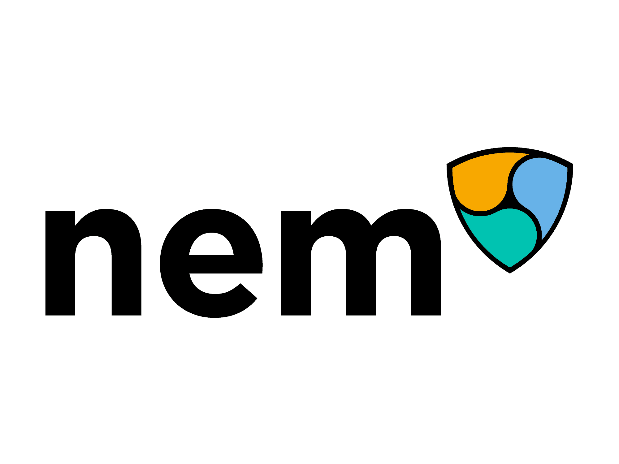 How To Invest In NEM (XEM) - The Crypto For Business