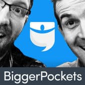 Bigger Pockets