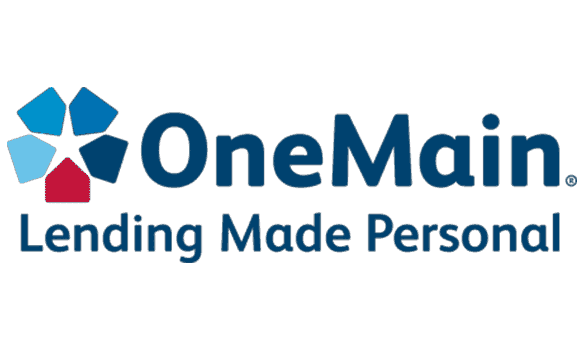 One Main Financial Loan Reviews >> Onemain Financial Personal Loans Review 2019