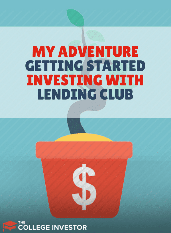 Lending Club CD Alternative