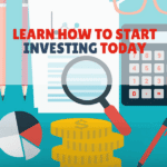 Learn How To Start Investing