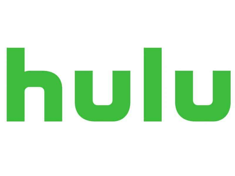 Hulu vs  Hulu Plus Live TV - Do You Need It? | The College Investor