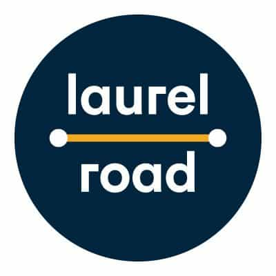 Laurel Road