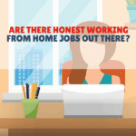 working-from-home jobs