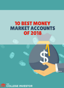 10 Best Money Market Accounts For September 2019 | Updated Daily