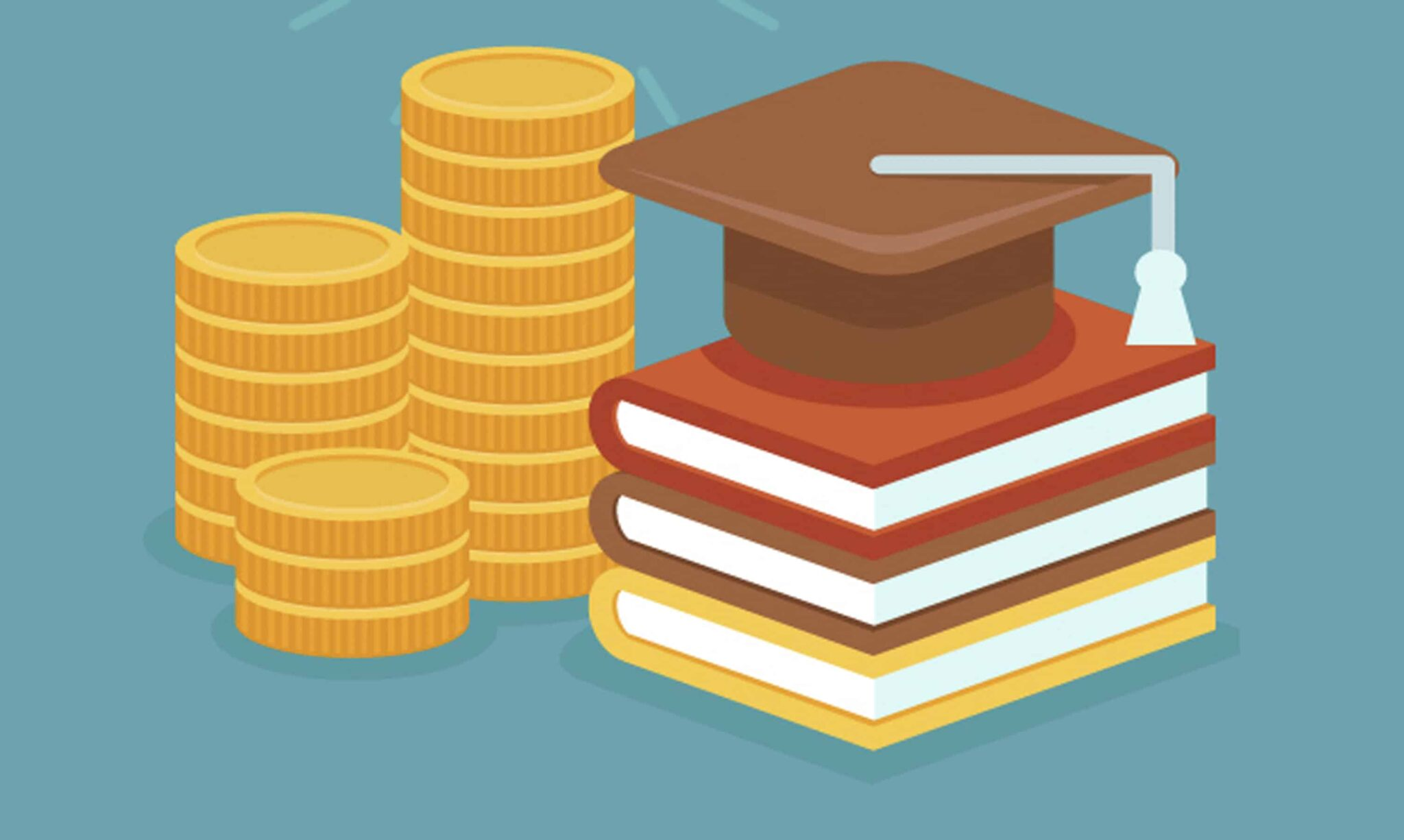 The Dave Ramsey Baby Steps and Your Student Loan Debt