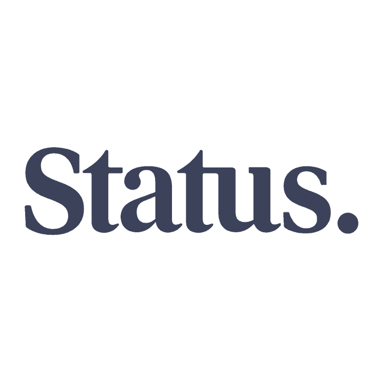 Status Money is a new personal finance app that allows you to compare your finances and make smarter decisions with your money. Check out our full Status Money review for more.