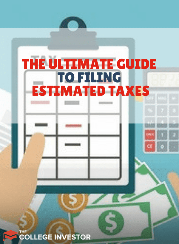 Are you self-employed? Then this guide to filing estimated taxes is for you! Find out what you need to do, and when.