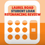 Lauren Road Student Loan Refinancing