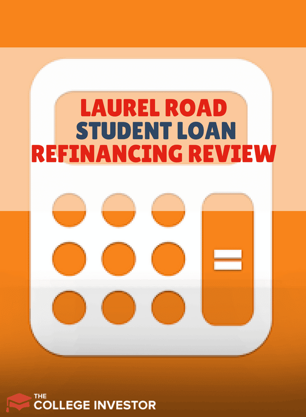 We share our Laurel Road student loan refinancing review, and when it make sense for refinancing, especially for Parent PLUS Loans.