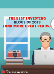 Investing Blogs