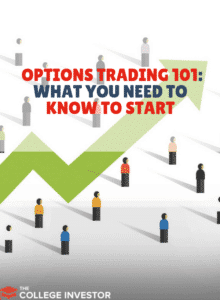 Options Trading 101 - What You Need To Know To Start