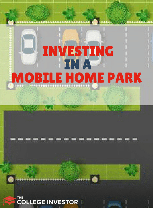 Do you want to buy some land and start a mobile home park as an investment? Are you wondering what's involved? If so, here are some factors to consider.