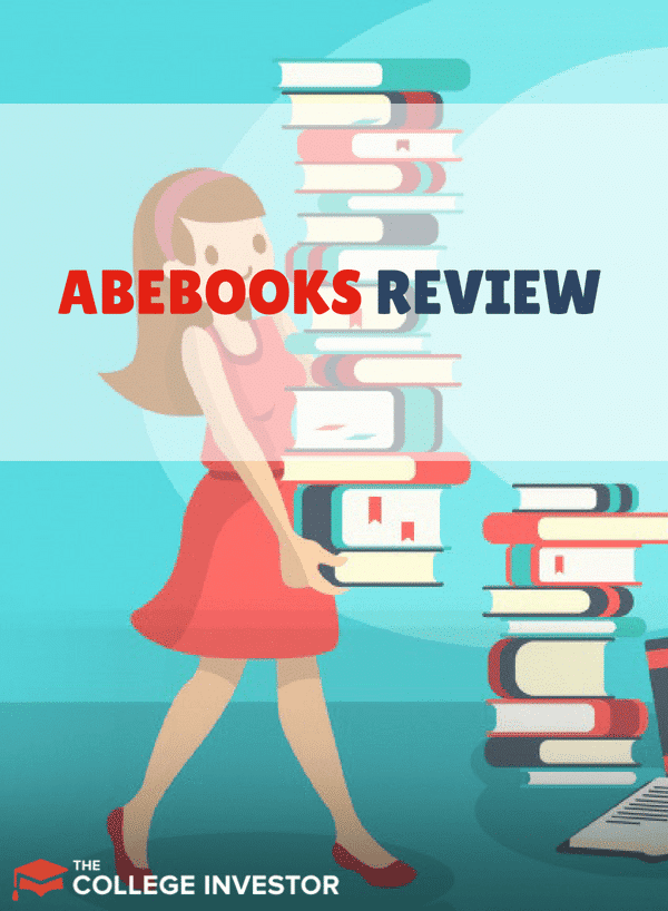 AbeBooks offers consistently low prices on used textbooks that makes them one of the top places to buy textbooks online.