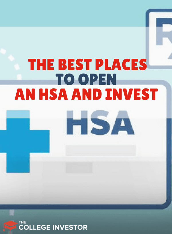 Able Accounts Offer New Choice For >> The Best Places To Open An Hsa Health Savings Account