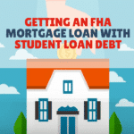 FHA mortgage loan