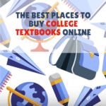 College Textbooks Online