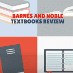 Barnes and Noble Review