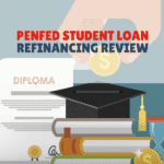PenFed Student Loans