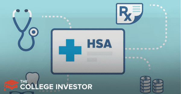 info for c7add 2eff1 The Best Places To Open An HSA (Health Savings Account)