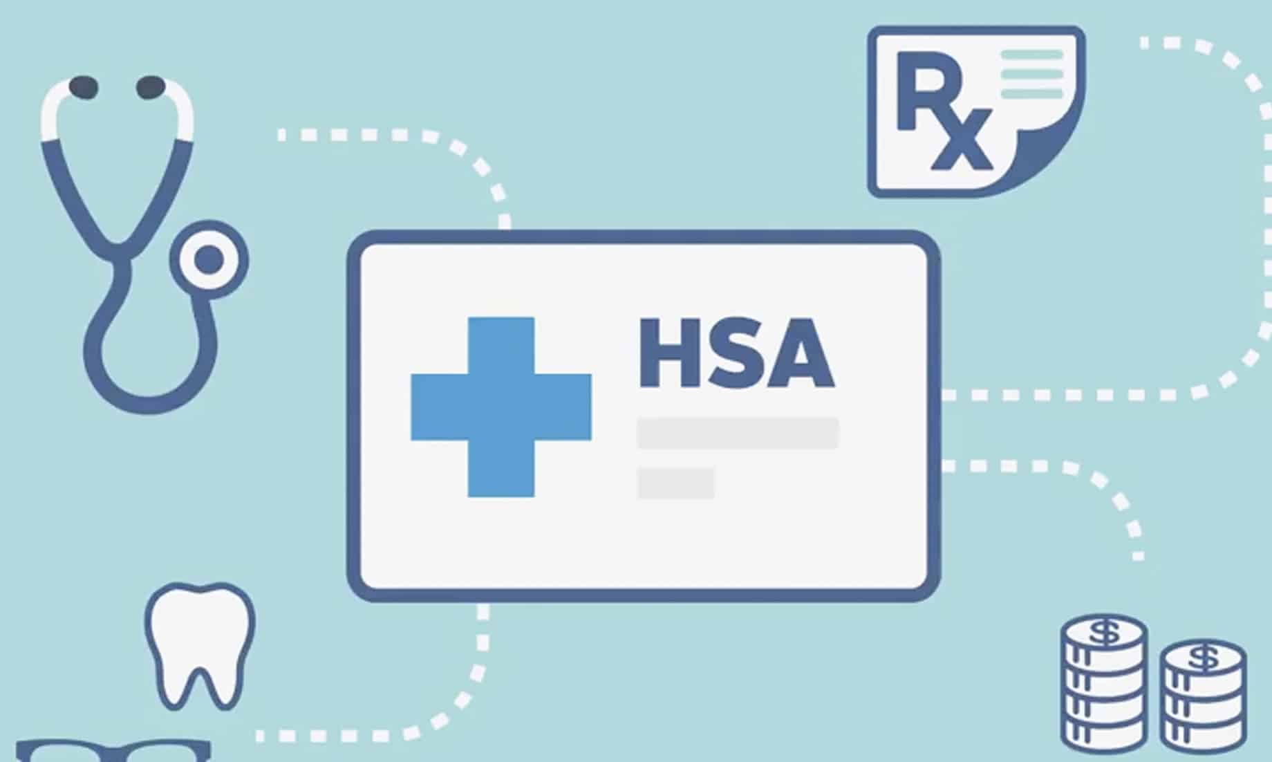 The Best Places To Open An HSA (Health Savings Account)