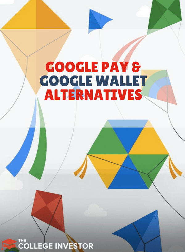 If you want to lighten your wallet and make use of today's technology, learn about Google Pay and some Google Wallet alternatives here.