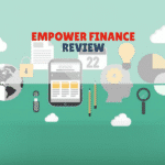 Empower Finance review
