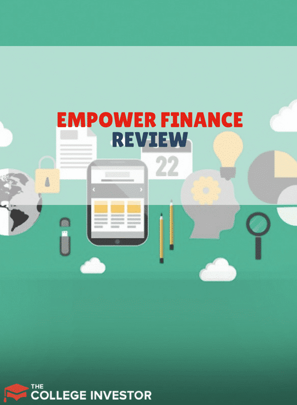 Empower Review: Track Your Finances and Take Action!