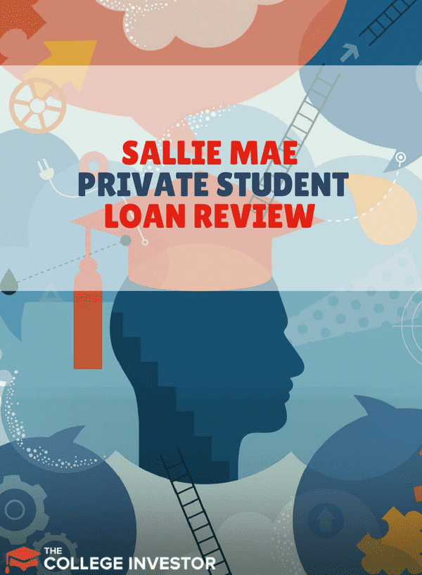 Sallie Mae Review: Generous Private Student Loans
