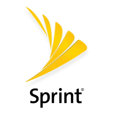 Sprint Cell Phone Plans