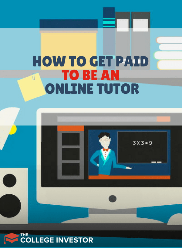 How You Can Get Paid to Teach as an Online Tutor