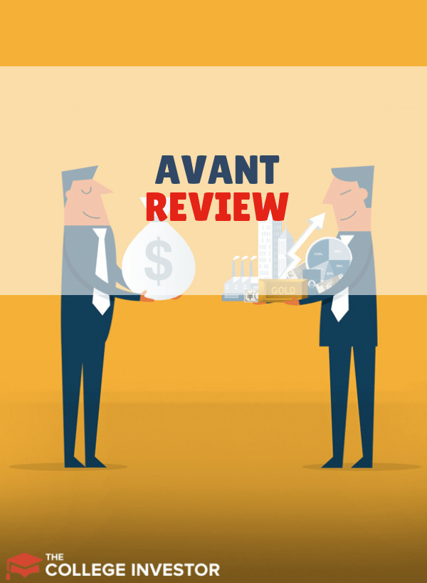 In this Avant review, you'll learn if you should take out a loan from them in certain situations, as well as a bit about the rates and terms.