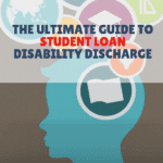 student loan disability discharge