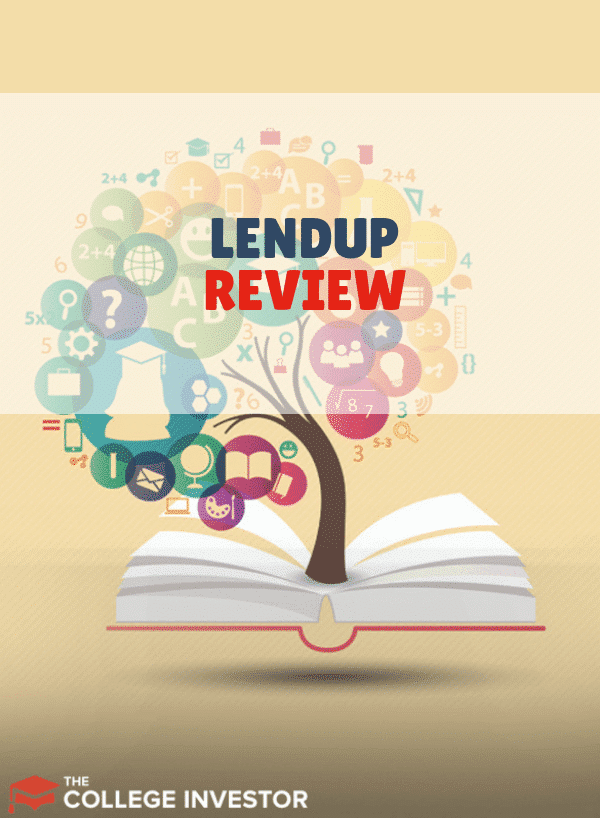 In this LendUp review, learn what you need to know about the company, your options for building credit, and some alternatives.