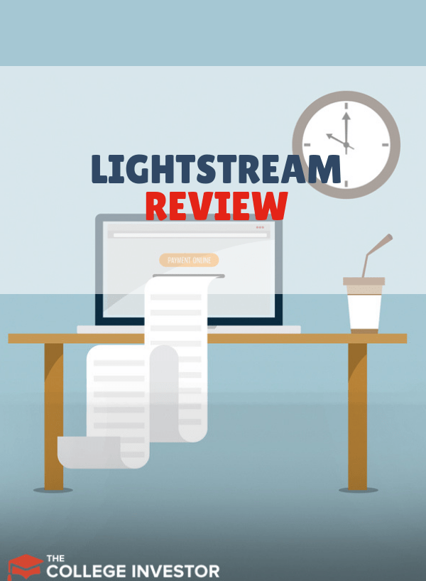 LightStream Review: Low Rates And No Fees For Personal Loans